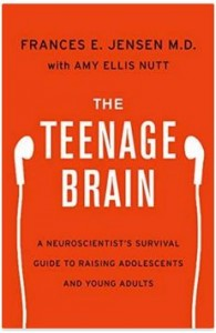 The Teenage Brain - Amazon Deals