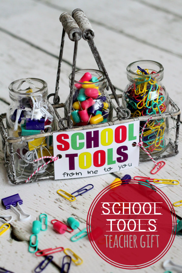 School Tools